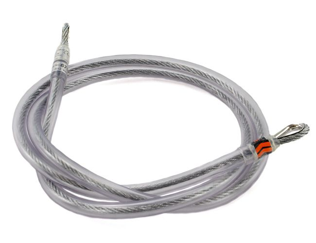 Wire Sling